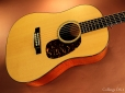collings-ds-1-ss-top-1