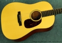 Collings DS-1a Adirondack top
