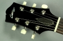 collings-i35-lc-head-front-1