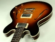 collings-i35-lc-top-2
