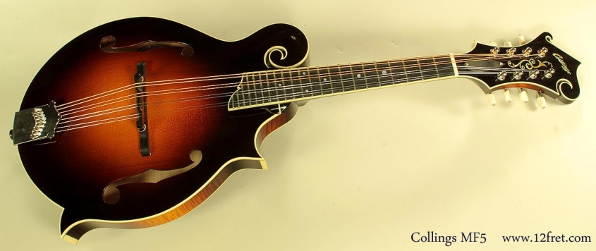 collings-mf5-full-1