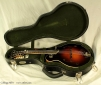 collings-mf5-case-1