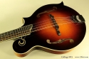 collings-mf5-top-1