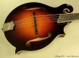 collings-mf5-top-2