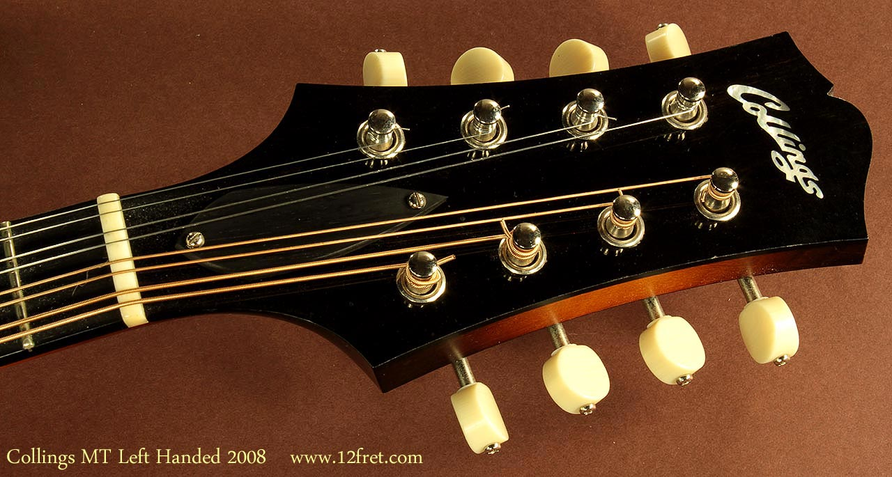 collings-mt-lh-cons-head-front-1