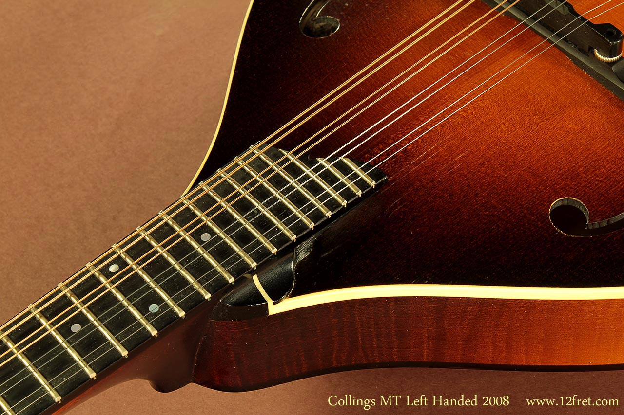 collings-mt-lh-cons-neck-joint-1