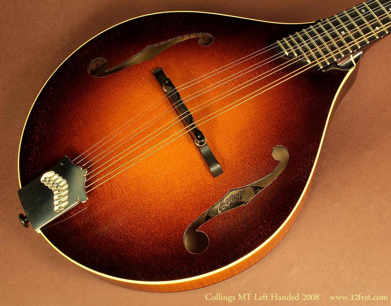 collings-mt-lh-cons-top-1