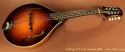 collings-mt-lh-cons-full-1