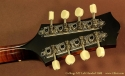 collings-mt-lh-cons-head-rear-1