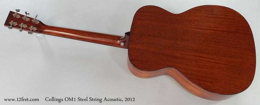collings-om1-2012-cons-full-rear