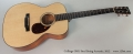 collings-om1-2012-cons-full-front