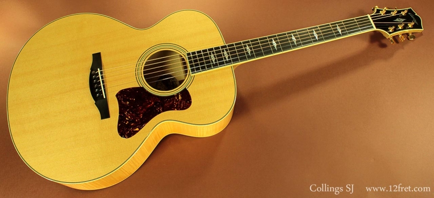 collings-sj-bl-full-1
