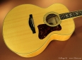 Collings-SJ-top-1