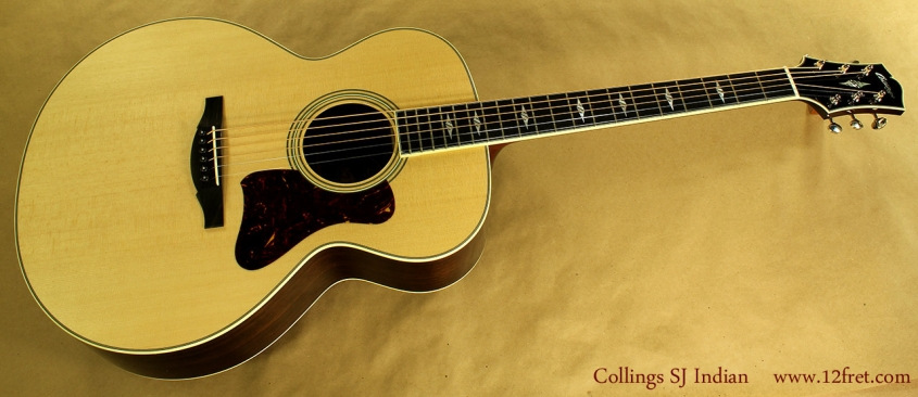 collings-sj-indian-ss-full-1