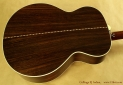 collings-sj-indian-ss-back-1