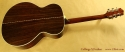 collings-sj-indian-ss-full-rear-1