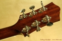 collings-sj-indian-ss-head-rear-1