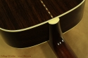 collings-sj-indian-ss-heel-1