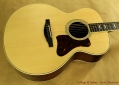 collings-sj-indian-ss-top-1