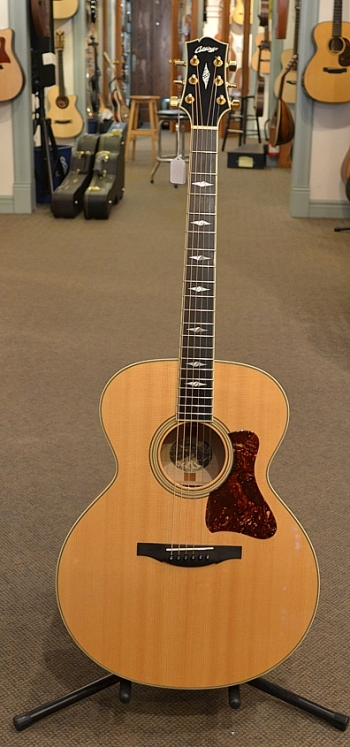 Collings-SJ-used-2010