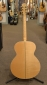 Collings-SJ-used-2010_back