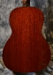 Collings_001M(C)_Back