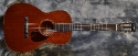 Collings_001M(C)_Front