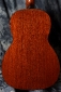 Collings_00_Mahogany_Back