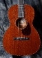 Collings_00_Mahogany_Top