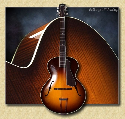 Collings_16_Archtop_guitar