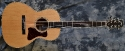 Collings_C10 Deluxe (used)
