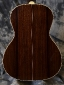 Collings_C10 Deluxe (used)_back detail