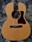 Collings_C10 Deluxe (used)_top
