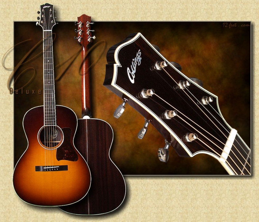 Collings_C10_Deluxe_F9