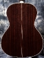 Collings_C10_Deluxe_bkF9
