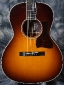 Collings_C10_Deluxe_tpF9