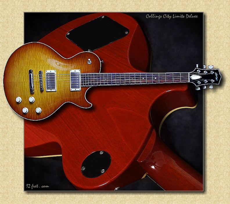 Collings_City_Limits_CL_Deluxe_Amber_sunburst