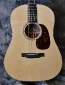 Collings_D1A_2010(C)_top