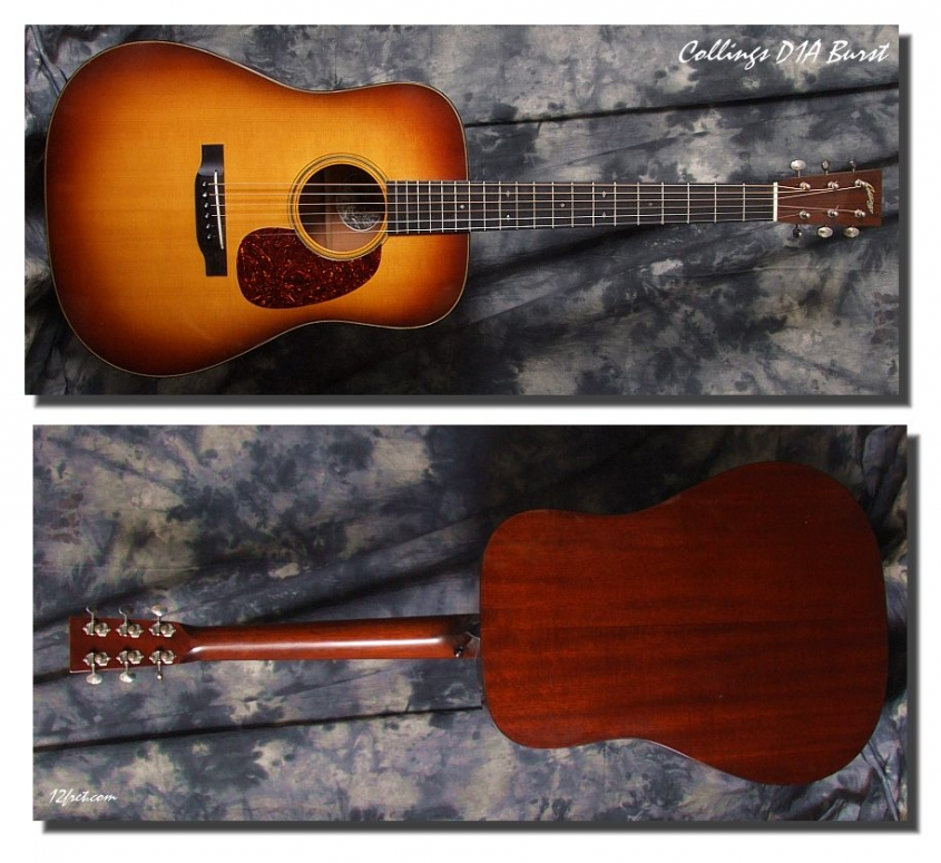 Collings_D1A_Burst_used