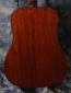 Collings_D1A_Burst_used_back