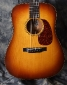 Collings_D1A_Burst_used_top