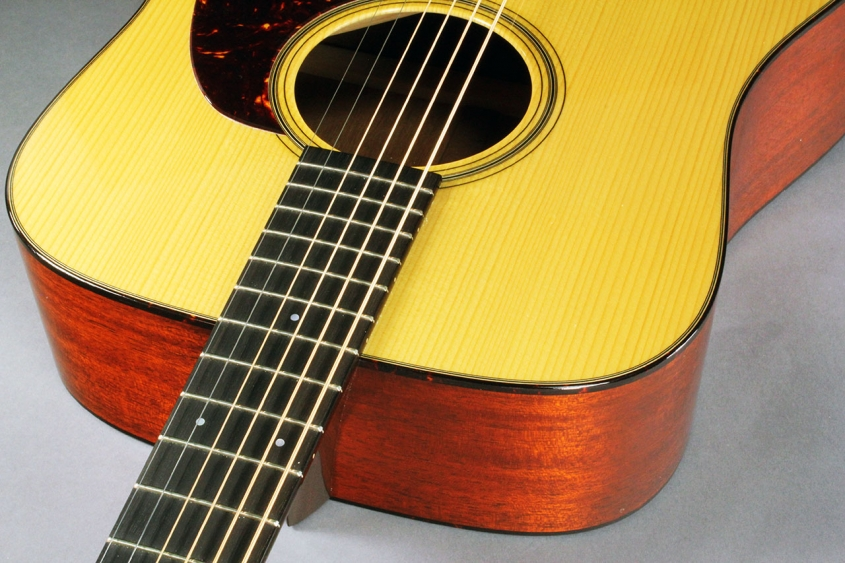 Collings_d1g_cons_top_detail_1