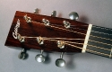 Collings_d1g_cons_head_front_1