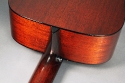 Collings_d1g_cons_neck_joint_1