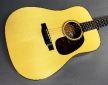 Collings_d1g_cons_top_3