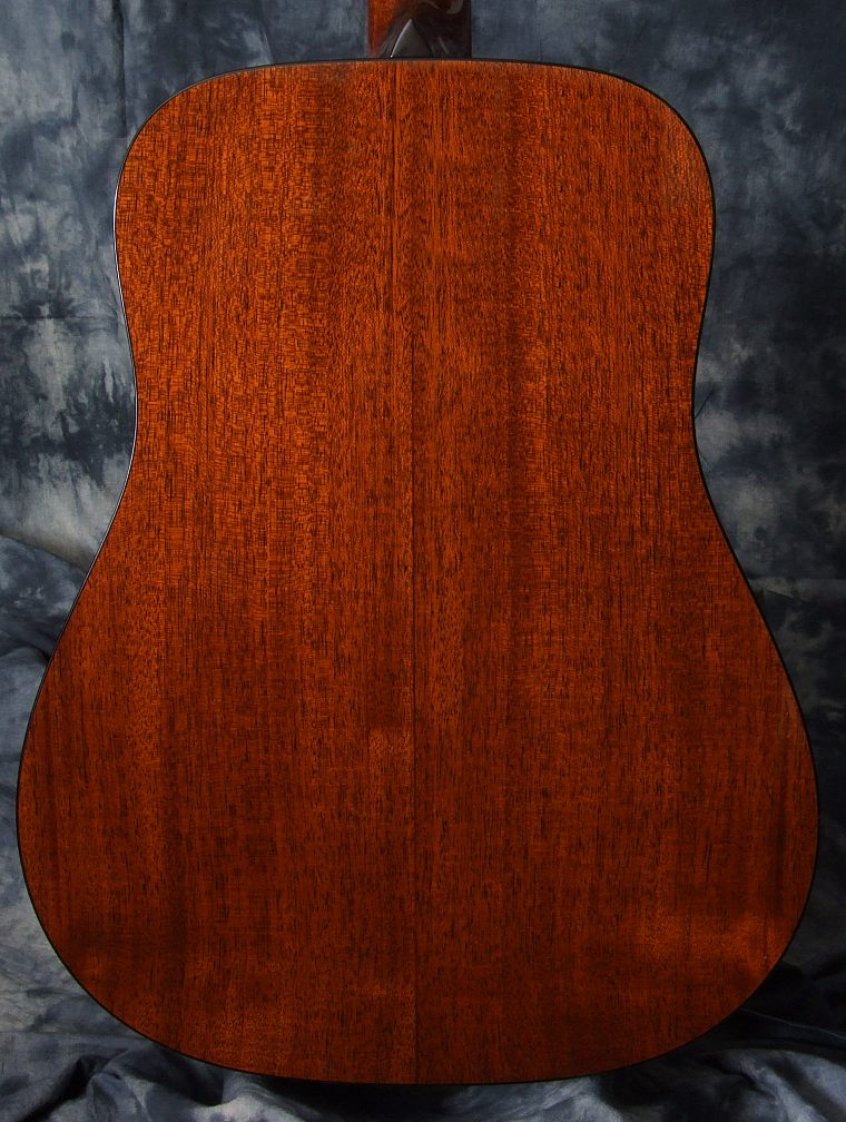 Collings_D1H_back