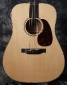 Collings_D1H_top