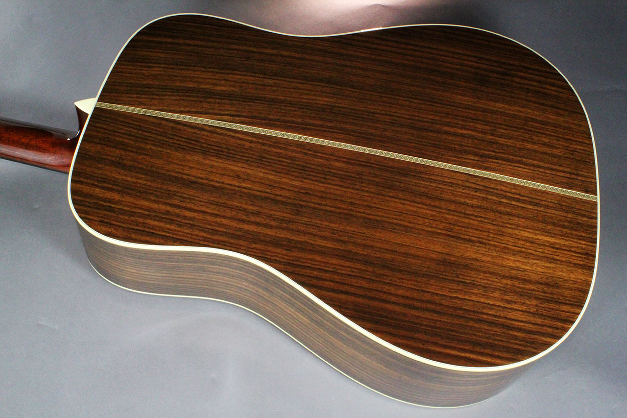 Collings_D2H_ssu_back_1