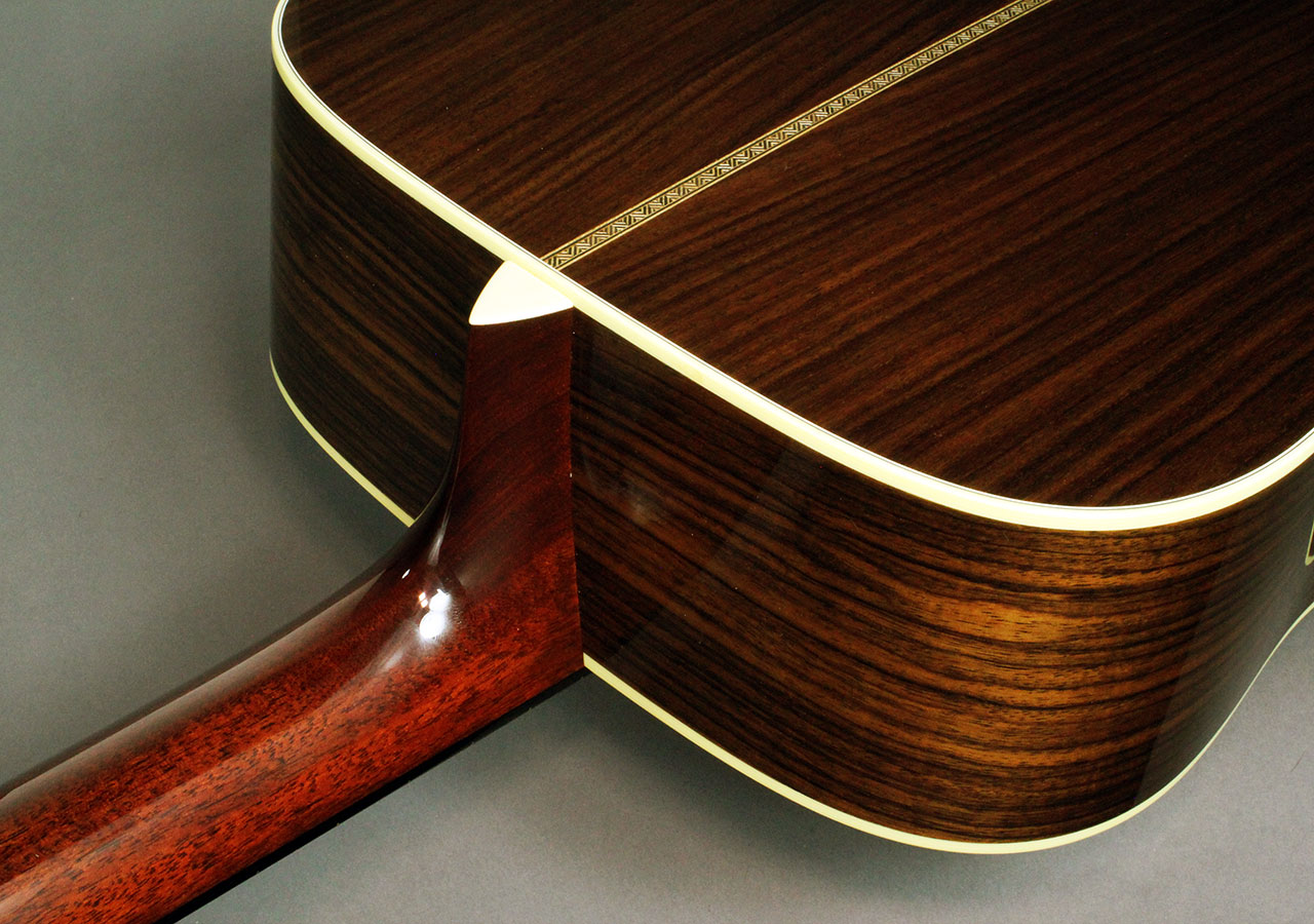Collings_D2H_ssu_neck_joint_rear_1