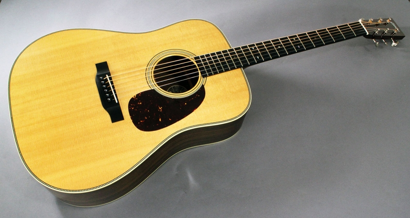 Collings_D2H_ssu_full_2